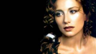 Tori Amos - Bells for her HQ