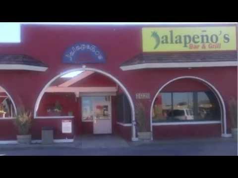 Mexican Restaurant Boise Id