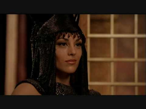 Stargate Babes from YouTube · Duration:  4 minutes 43 seconds