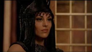 Stargate Babes