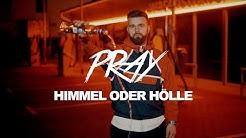 PRAY - Himmel oder Hölle (prod. by Emde51)
