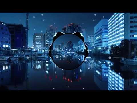 Cao ốc 20 Remix | B ray ft Đạt G | Nhạc Trẻ Remix#1