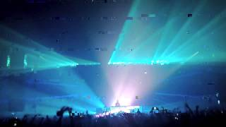 Tiësto spins Sander Van Doorn - Joyenergizer (Delavita Trap Bootleg) (Complication)