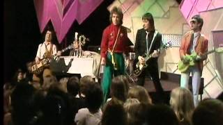Boomtown Rats   Rat Trap TOTP 2nd HQ Rip BBC 4