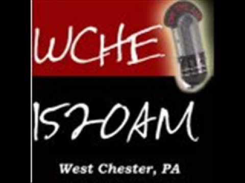 JT Morgan Show Horndog High.wmv
