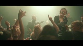 The Rasmus Paradise Official Video