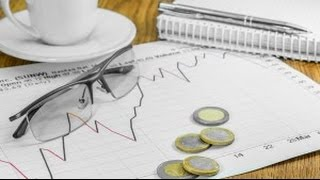 Residencia fiscal en Colombia obliga a declarar ingresos y patrimonio poseído en el exterior
