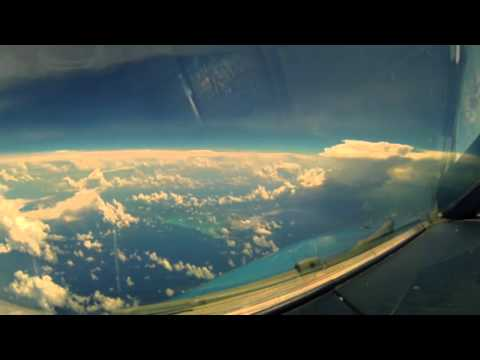 Shuntaro Okino - Cloud Age Symphony (instrumental)