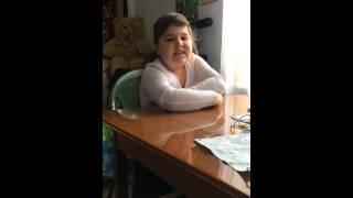 видео Рысью мчится Новый Год…. Готовые ответы
