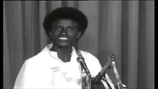 Ethiopian Old Tigrigna Music and Dance- ቆየት ያለ ሙዚቃ  እና ውዝዋዜ ትግርኛ (No.5)