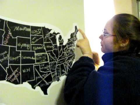 naming the states... so hard