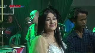 lagu terbaru tetew PENGEN DI SAYANG new DELTA pro music live brebes