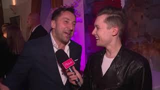 """Marcin Miller o swojej żonie. """"Miałem różne przeboje"""""""