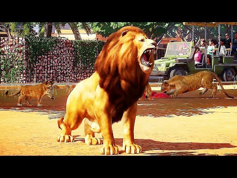 planet-zoo-gameplay-trailer-(2019)