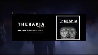 Arab x Dziabson x IwueN - Therapia [THERAPIA MIXTAPE]