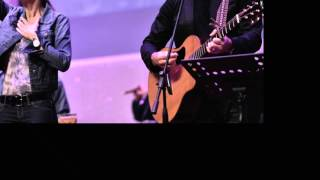 Watch Bob Fitts Called To Worship video