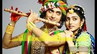 #राधाकृष्ण Tum Prem Ho Tum Preet Ho Radha Original Song  RadhaKrishna   | Star Bharat |