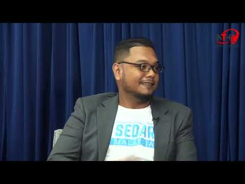 PRK SEMENYIH : MALAYSIA BAHARU SPR BAHARU DAN PH PENIPU (PART 3)