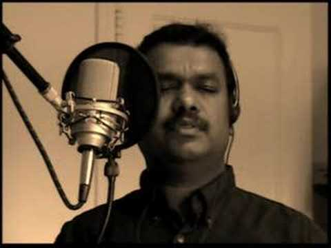 Malayalam Christian Devotional Song Ormmakal
