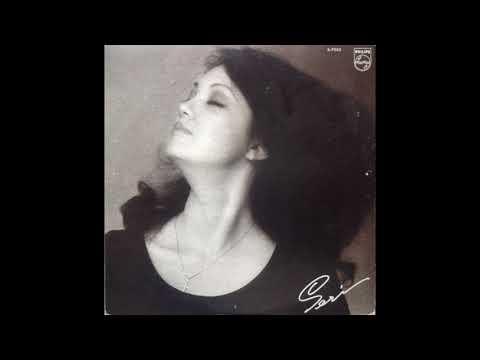Seri Ishikawa - 虹のひと部屋 (1976) [Japanese Baroque Pop]
