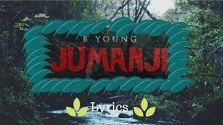 b-young---jumanji