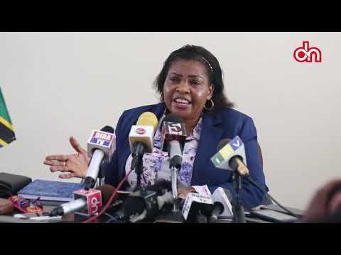 NBS yafafanua matumizi ya takwimu Tanzania
