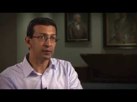 Labor Supply Elasticity - Raj Chetty