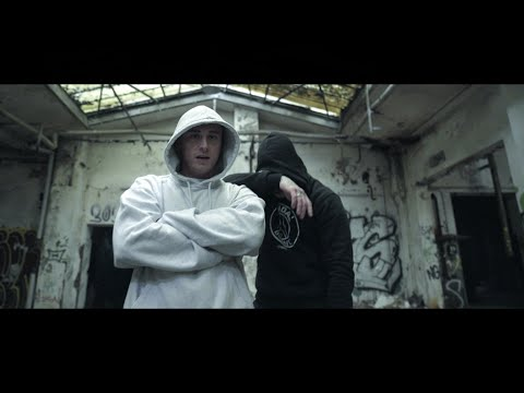 Jaill – Assassin
