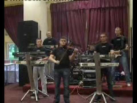 Corona band - UZIVO.mp4