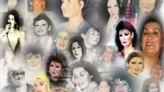 Zehra Sabah- Senİ SevdİĞİmİ BİldİĞİn Var Mi   Haberİn Varmi