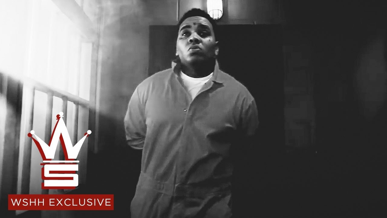 OG Boobie Black Feat. Kevin Gates - Phone Call (Gates Calls In From Jail)