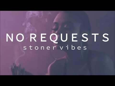 stoner-vibes-(+-cure-insomnia)//subliminal