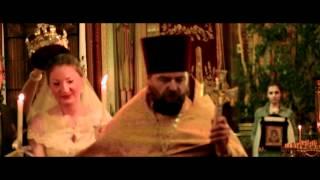 Венчание. Таинство Брака.