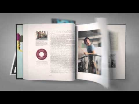 Download The Who - Tommy Super Deluxe Edition curated by Pete Townshend Mp4 baru