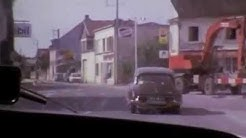 Chalons En Champagne Early 1980's