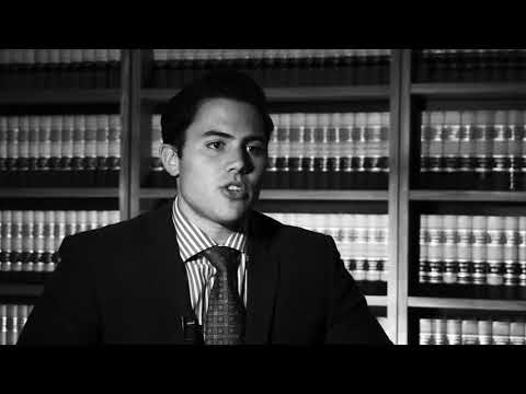 Clearwater Florida DUI Lawyers