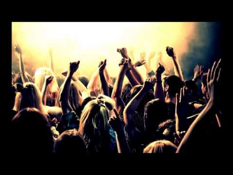 Tim Mason  - Starlight [Original]
