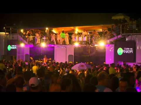 Carnaval - Ivete Sangalo live - Tô na rua