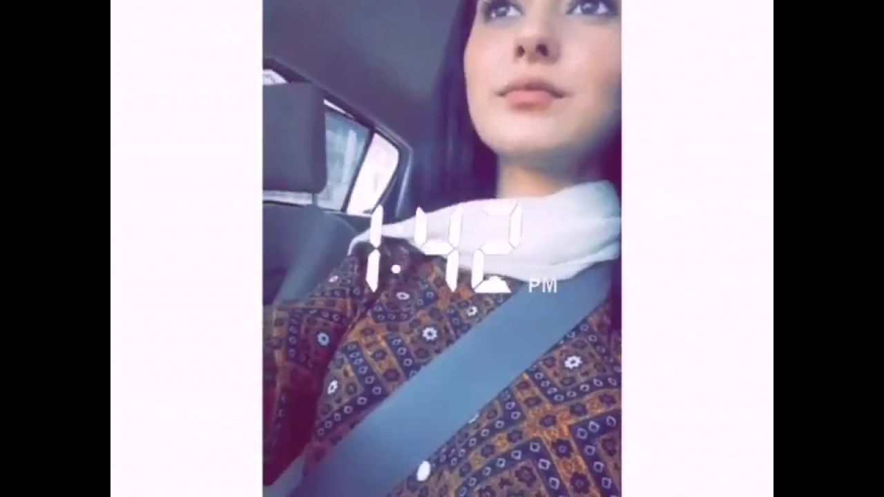Hania amir Instagram videos part 2||be you||