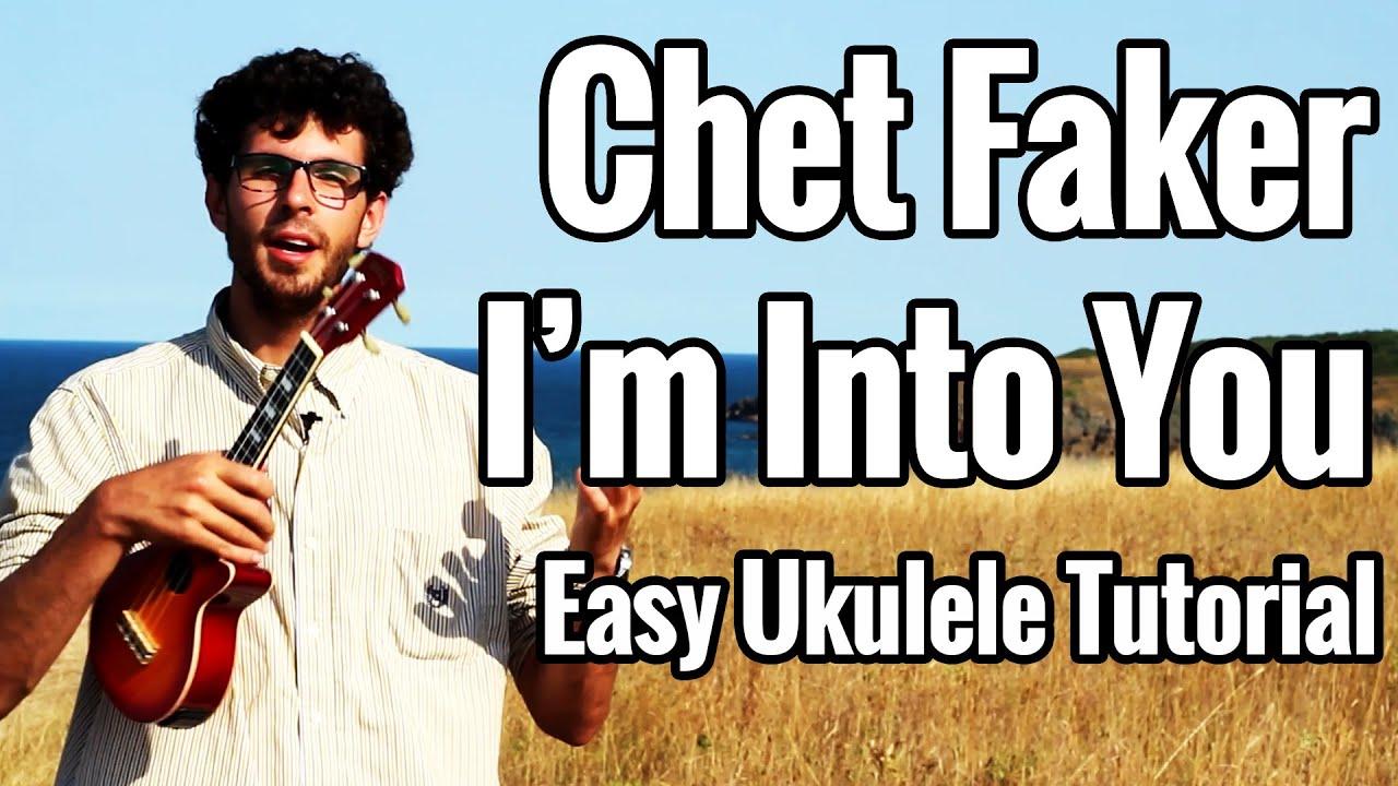 Im into you ukulele tutorial chet faker easy uke lesson im into you ukulele tutorial chet faker easy uke lesson hexwebz Choice Image