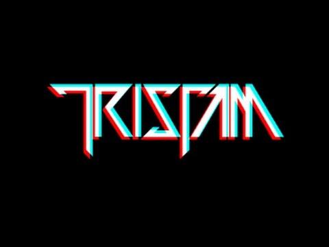 Top 10 canciones de Tristam