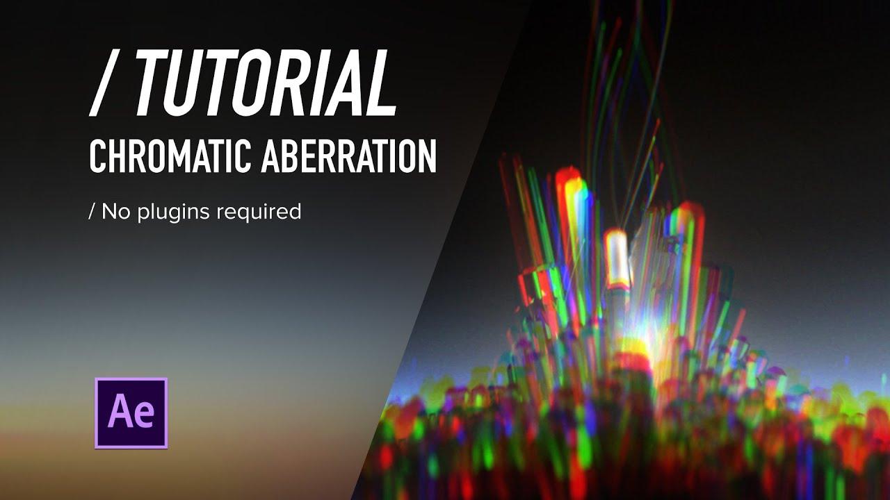 Adobe premiere 6.5 plugins