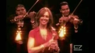 """mariachi embajador de mexico con shelia rios """"can"""