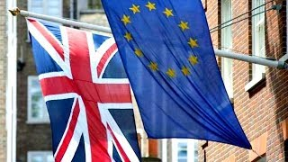 Brexit negotiations begin: What does each side want?