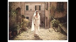 Destination Wedding in Italy, Italy wedding on a budget