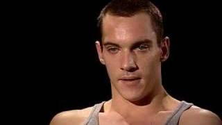 The Tudors: Jonathan Rhys Meyers is King