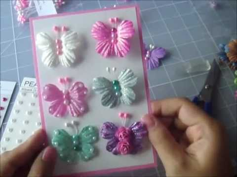 woc's-how-to-make-jeweled-butterflies--super-easy-stunningly-gorgeous!