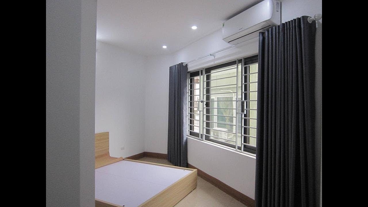 Cho thuê chung cư mini 1 phòng ngủ 1 phòng khách ,đầy đủ đồ ,giá rẻ,gần big c svd mĩ đình,kengnam,