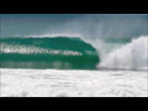 Playa Colorado Condo Nicaragua