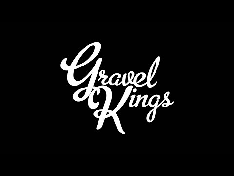 Gravel Kings | Lure. NOW AVAILABLE